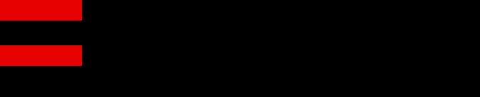 長野日本ソフトウエア株式会社